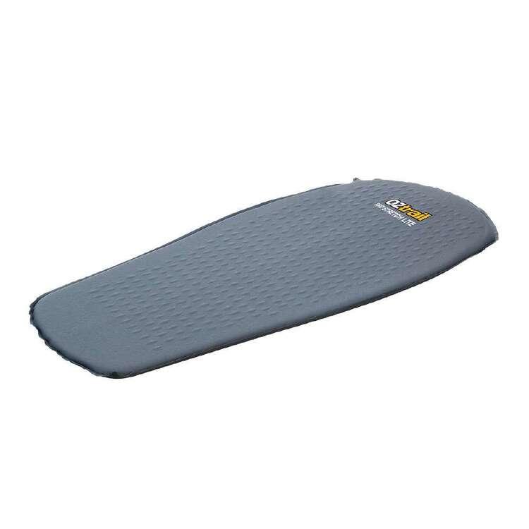 OZtrail Pro Stretch Lite Bonded Mat