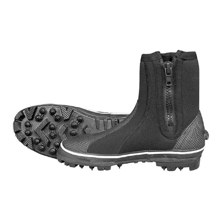Mirage Rockhopper Boots