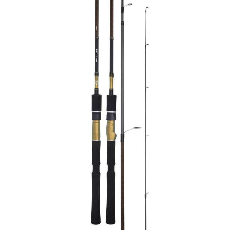 Daiwa 20 Aird-X 902MFS Spin Rod