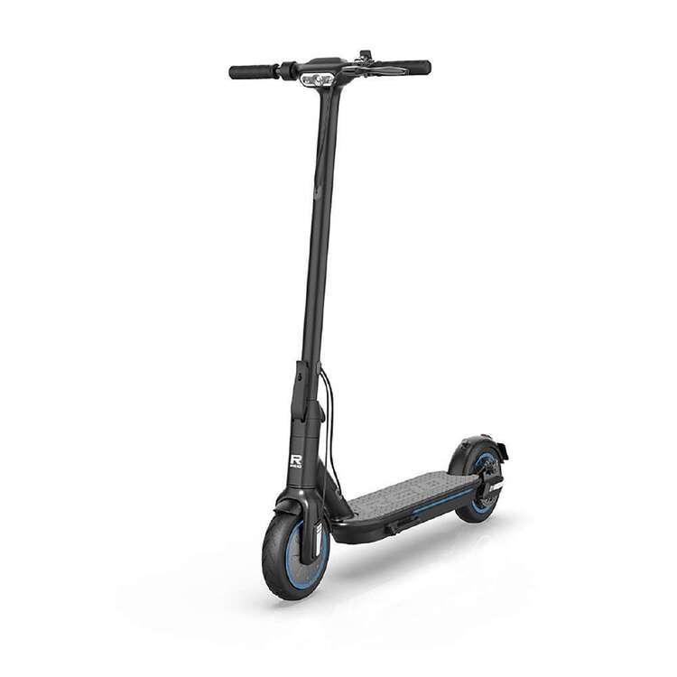 Reid Boost eScooter