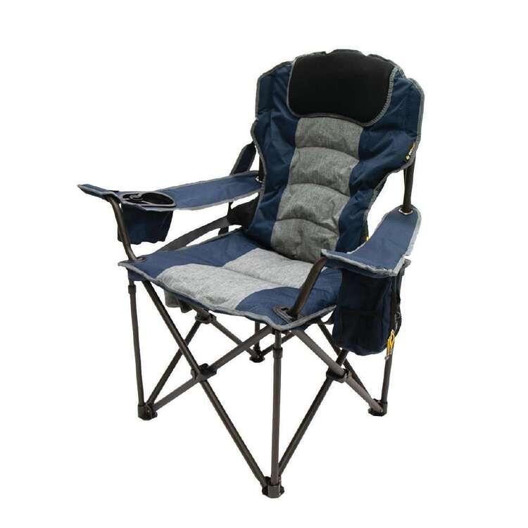 OZtrail Goliath Camp Chair