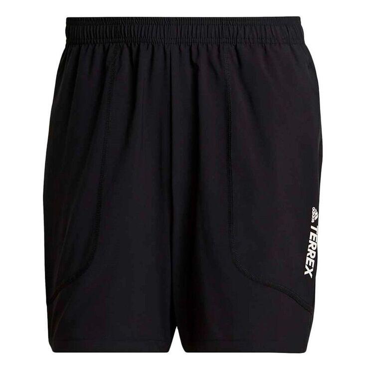 adidas Men's Terrex Multi Shorts