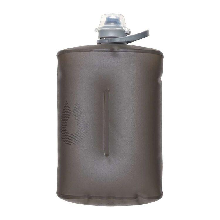 Hydrapak Stow Water Bottle 1L