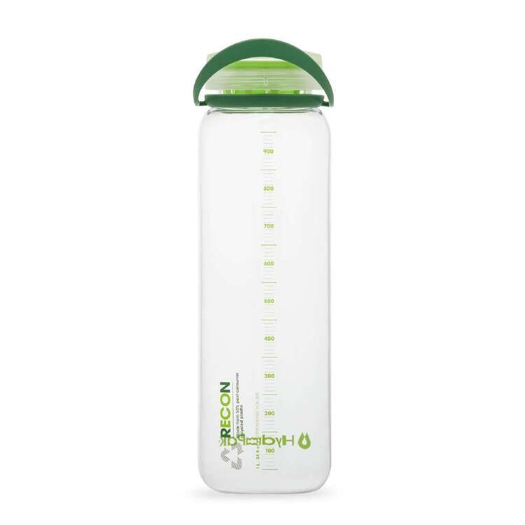 Hydrapack Recon Water Bottle 1L