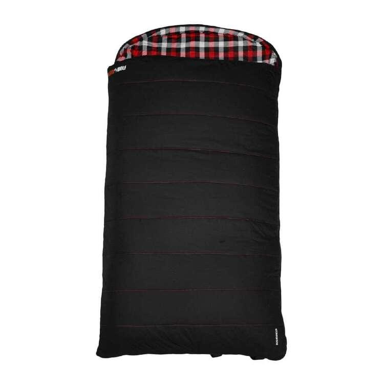 BlackWolf Bushranger Sleeping Bag