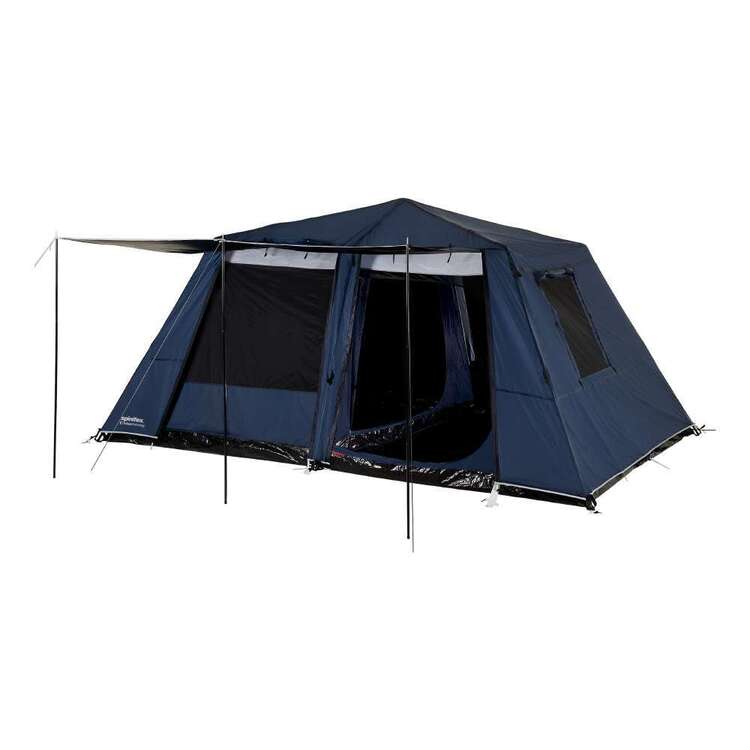 Spinifex Winfred Eclipse 10P Tent