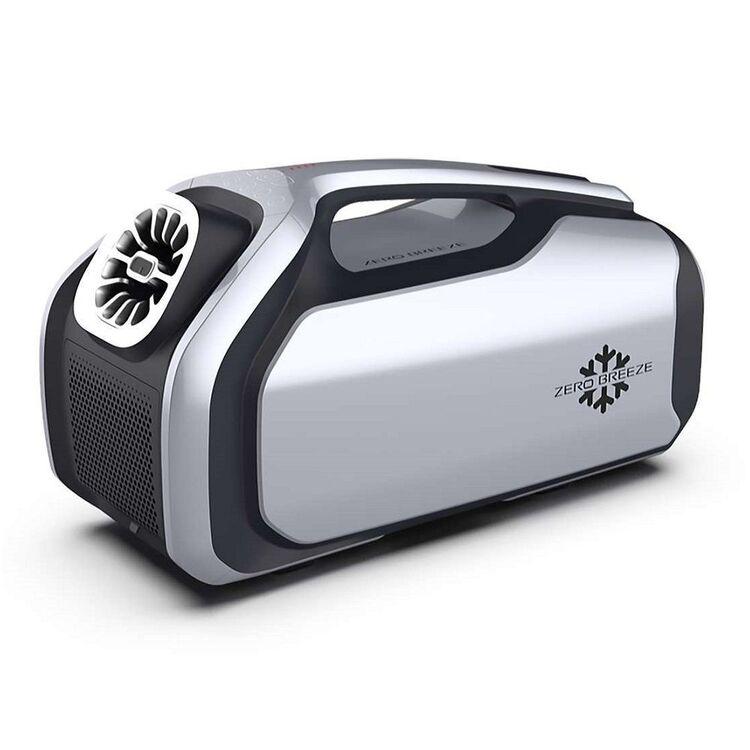 Zero Breeze Mark II Portable Air Conditioner