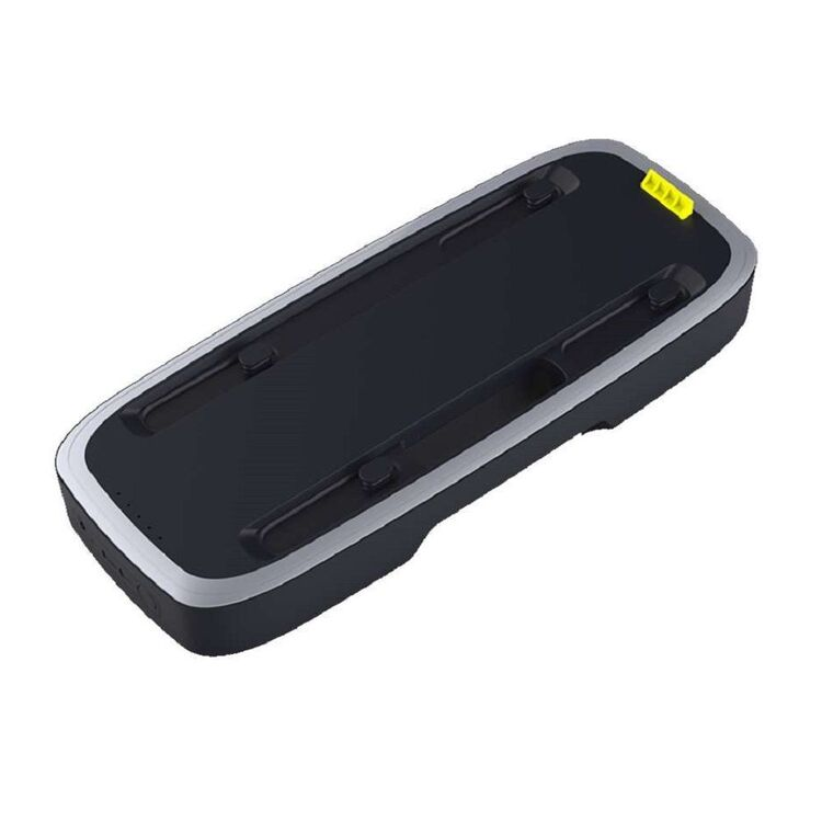 Zero Breeze Mark II Portable Air Conditioner Smart Battery