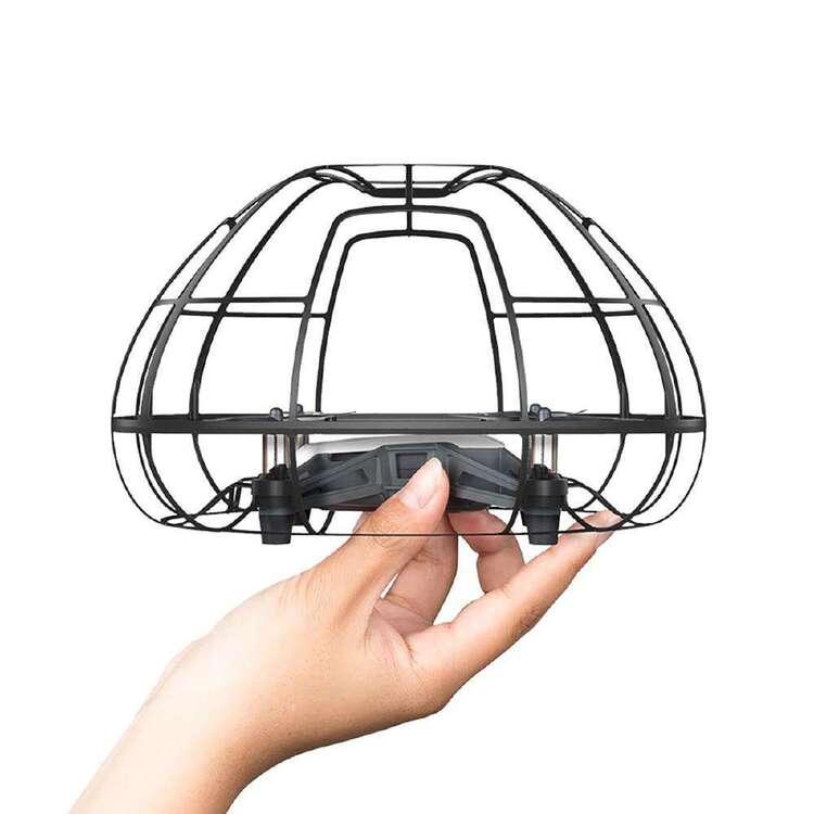 PGY Tech Tello Drone Protective Cage
