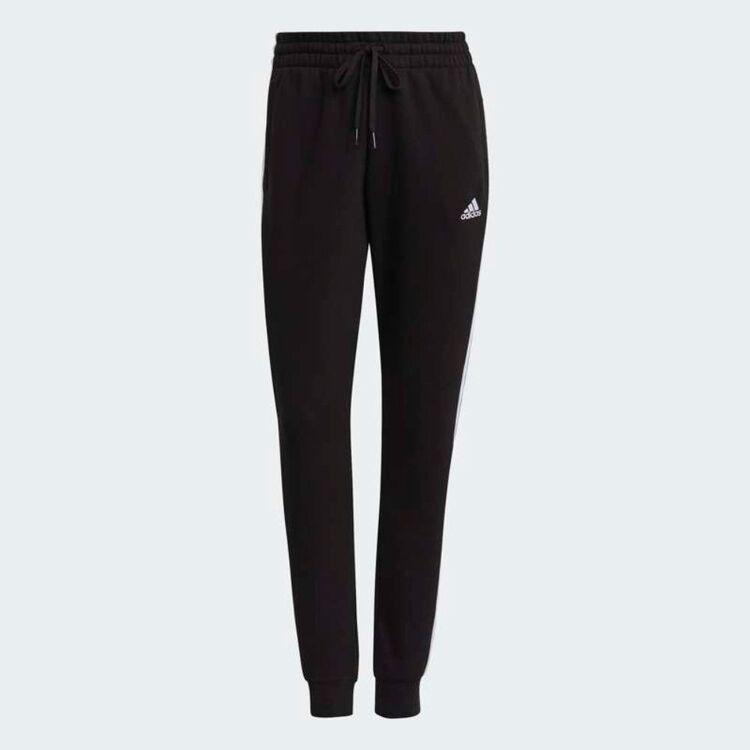 adidas Women's Essentials Slim Pants