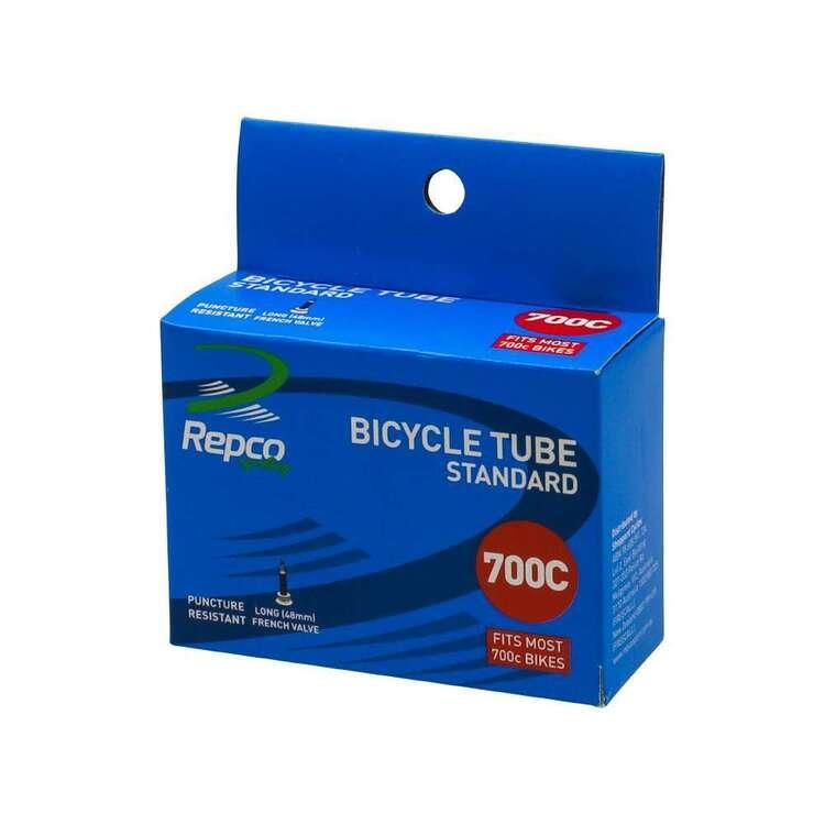 Repco Standard 700x20-25C Bike Tube