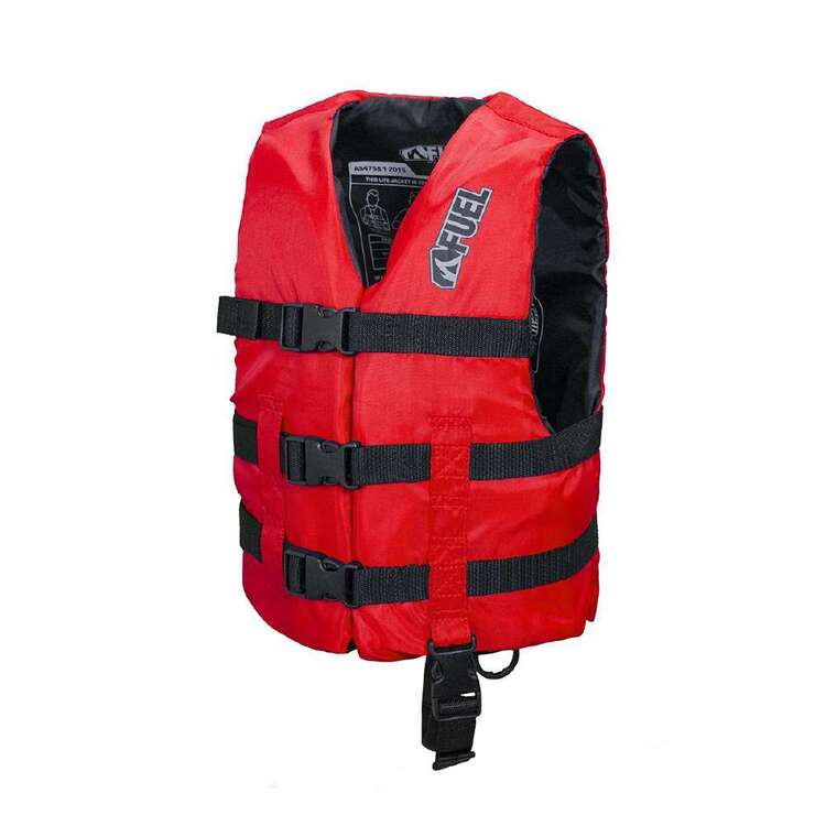 Fuel L50 Universal Watersports Youth PFD