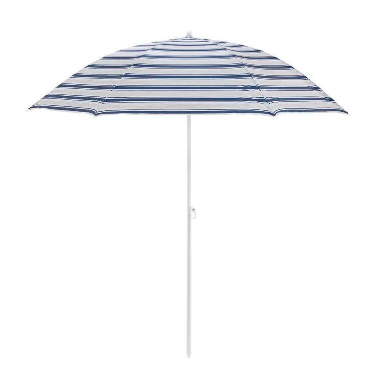 Life Utility Beach Umbrella