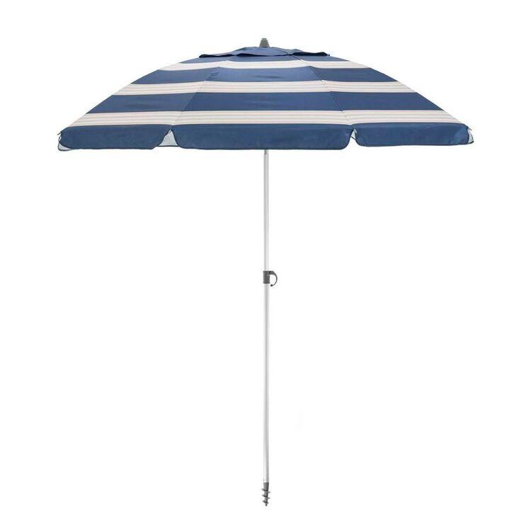 Life Aluminium Beach Umbrella