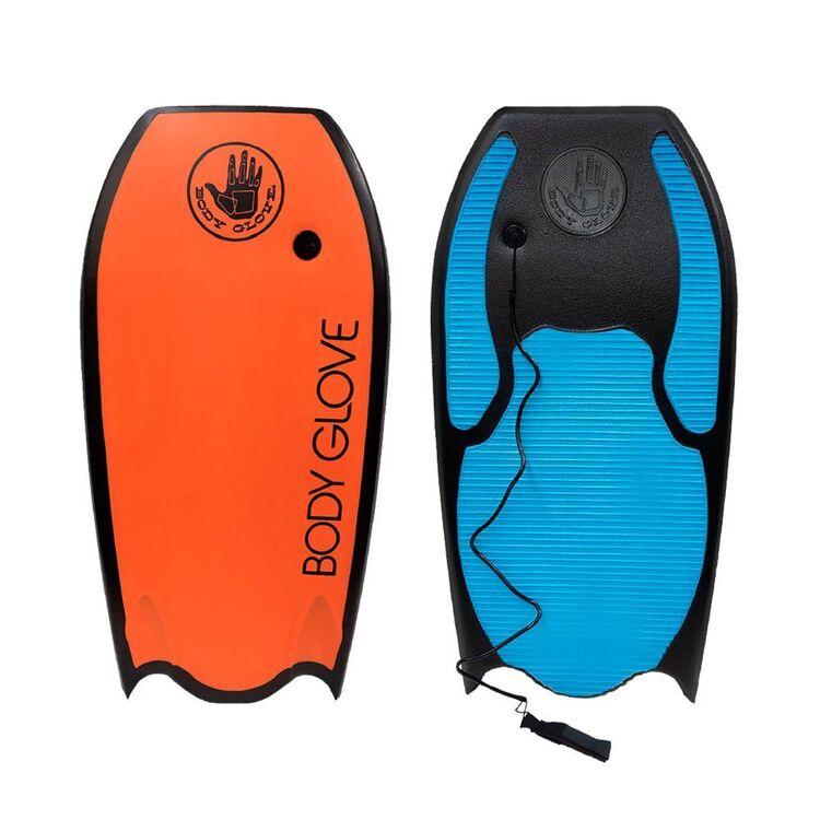 "Body Glove 42"" Batwing Bodyboard"
