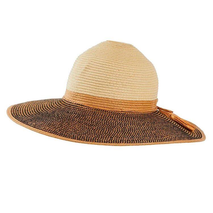 Cape Women's Eloise Hat