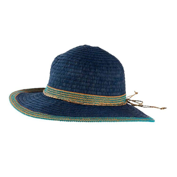 Gondwana Women's Kiama Hat