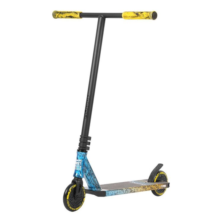 Vision Street Wear Astro Hydro Dip Scooter