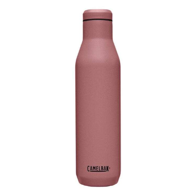CamelBak Horizon Bottle 750mL