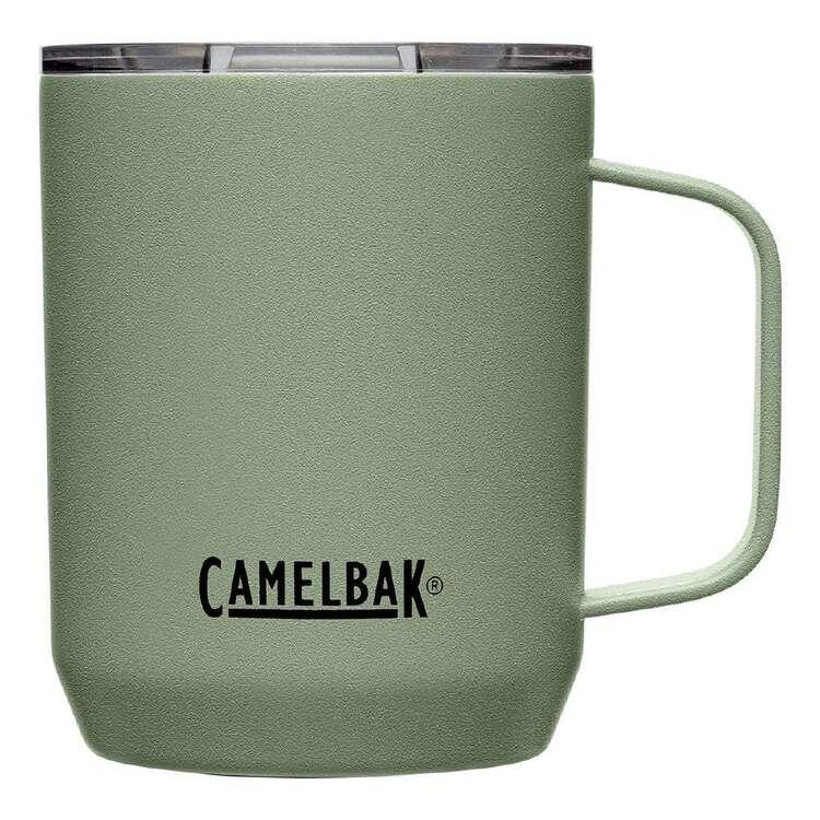 CamelBak Horizon Camp Mug
