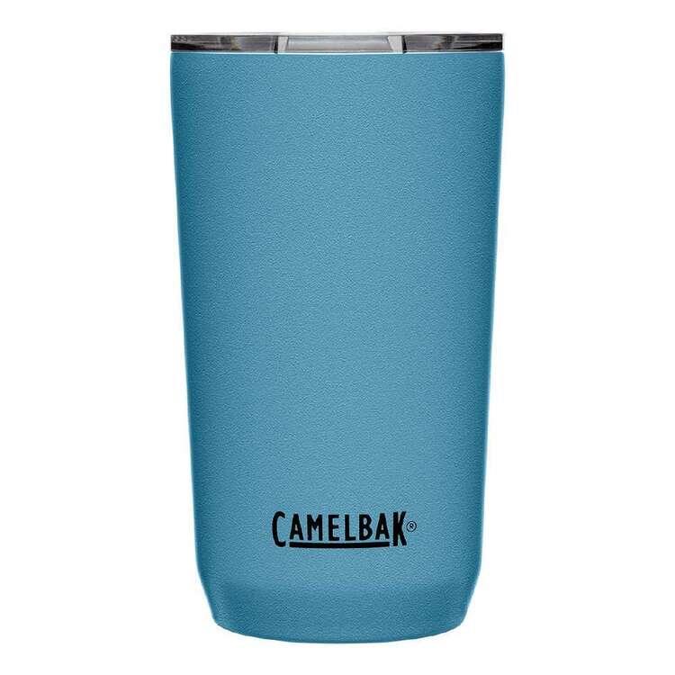 CamelBak Horizon 500mL Tumbler