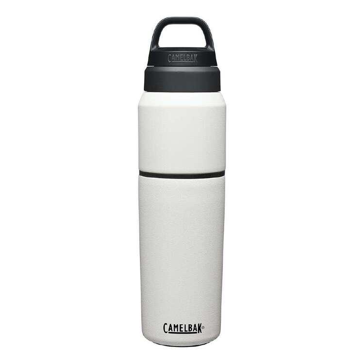 CamelBak Horizon MultiBev Bottle 500mL