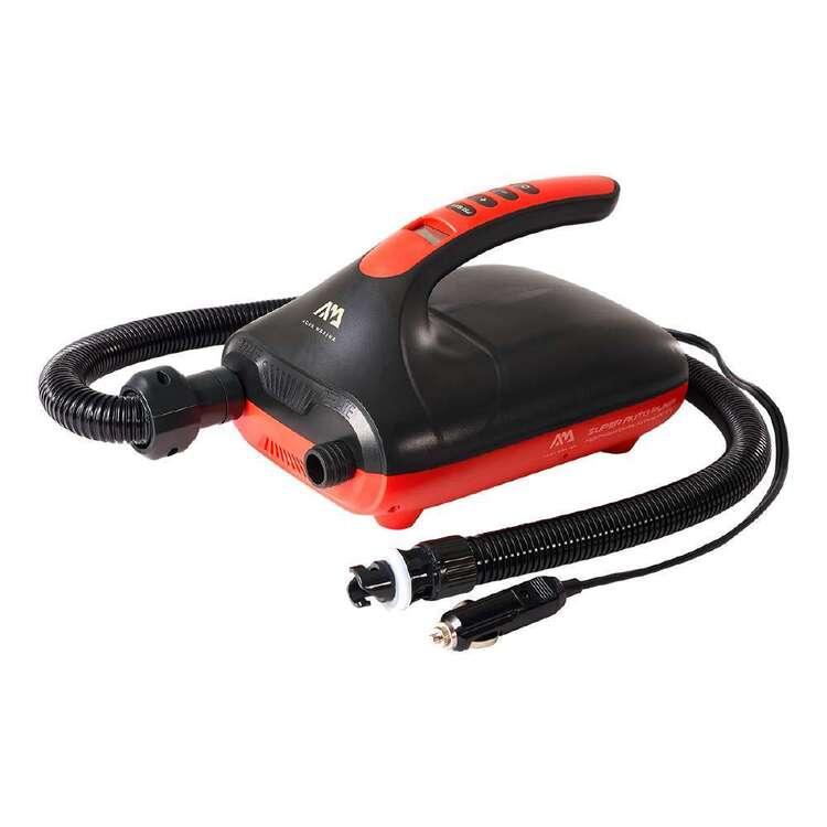 Aqua Marina 12V Electric 20 psi Pump