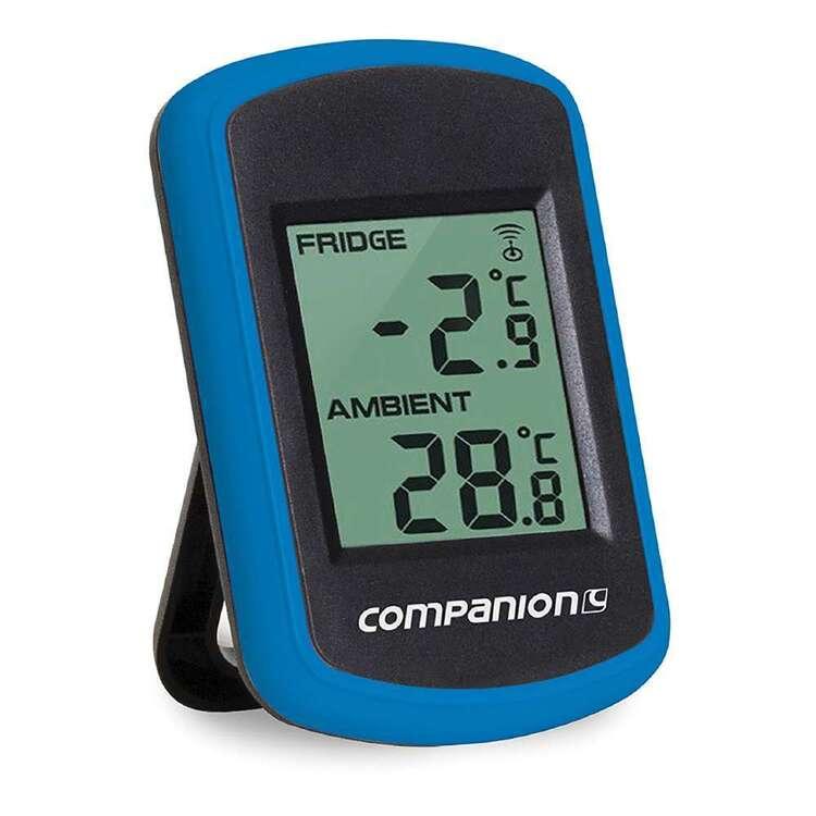 Companion Wireless Thermometer