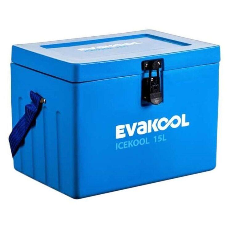 Evakool Icekool Icebox 15L