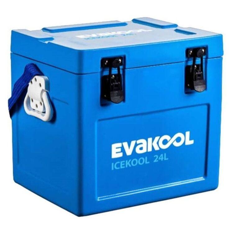 Evakool Icekool Icebox 24L