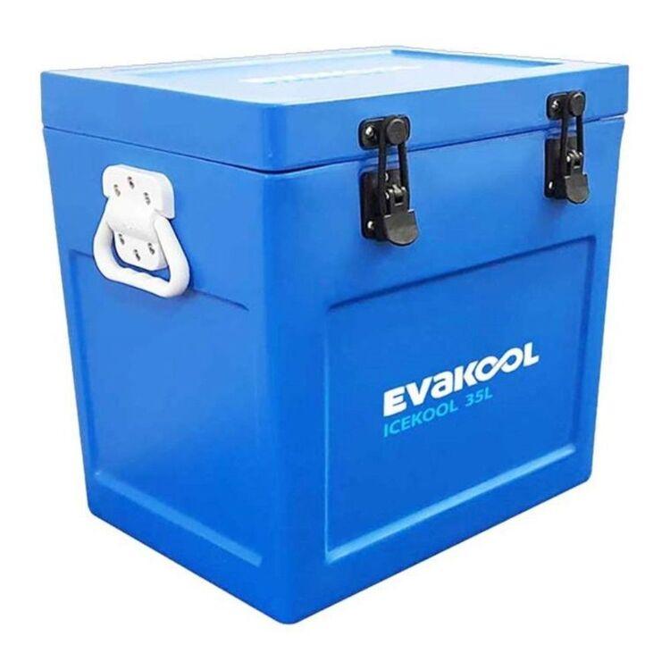 Evakool Icekool Icebox 35L