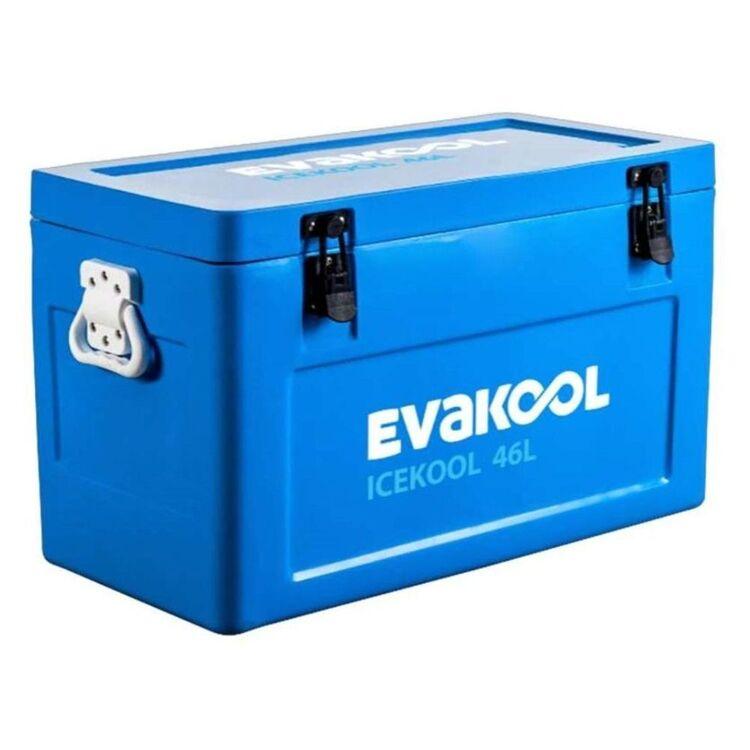 Evakool Icekool Icebox 46L