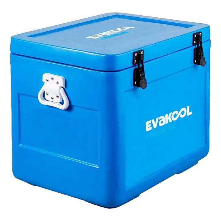 Evakool Icekool Icebox 60L