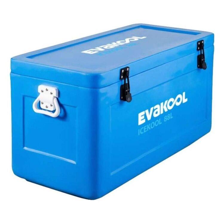 Evakool Icekool Icebox 88L