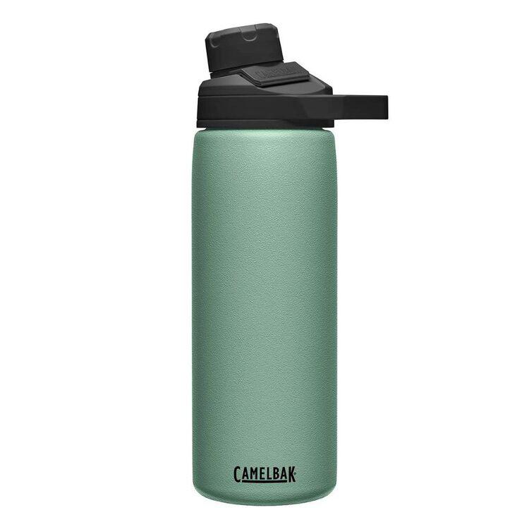 CamelBak Chute Mag 600mL Insulated Stainless Steel Water Bottle