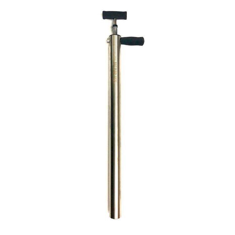 Alvey BP75 Bait Pump