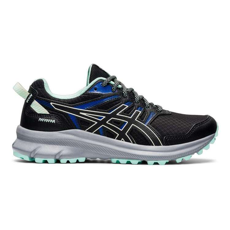 ASICS Scout 2 Women's Trail Running Shoes