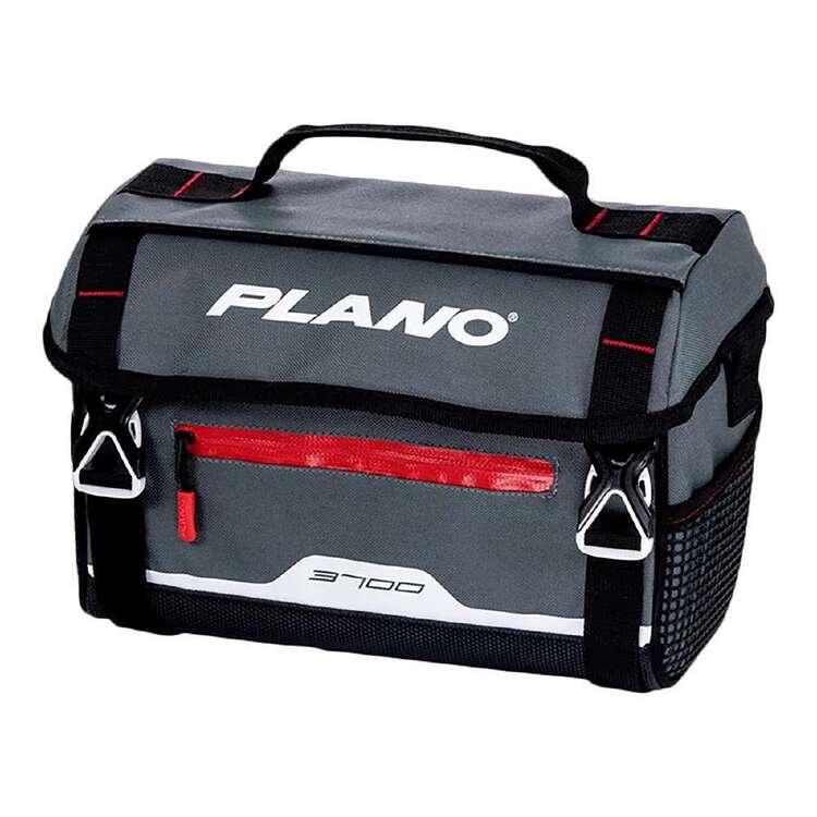 Plano Weekend Series 3700 Softsider
