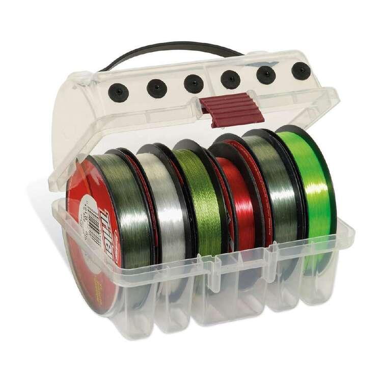 Plano 1084 Line Spool Box