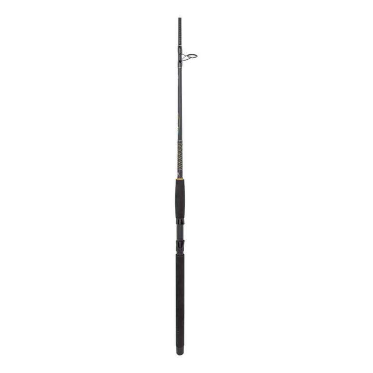 Penn Spinfisher SSM 661MH Overhead Rod