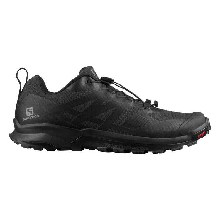 Salomon Men's XA Rogg 2 Low Hiking Shoes