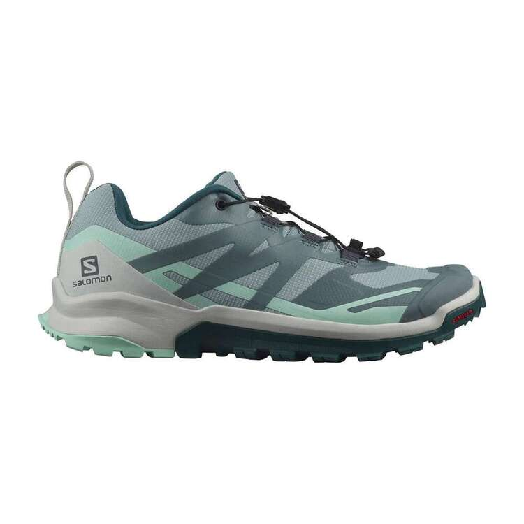 Salomon Women's XA Rogg 2 Low Hiking Shoes