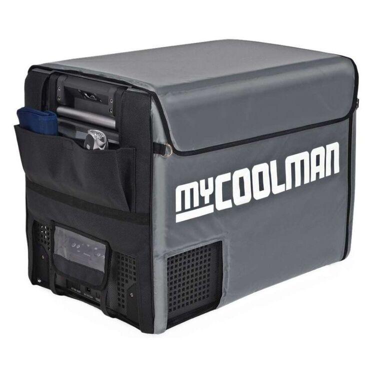 myCOOLMAN CCP73 Insulated Cover