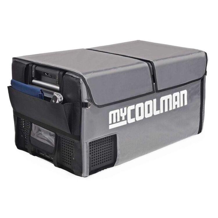 myCOOLMAN CCP85 Insulated Cover