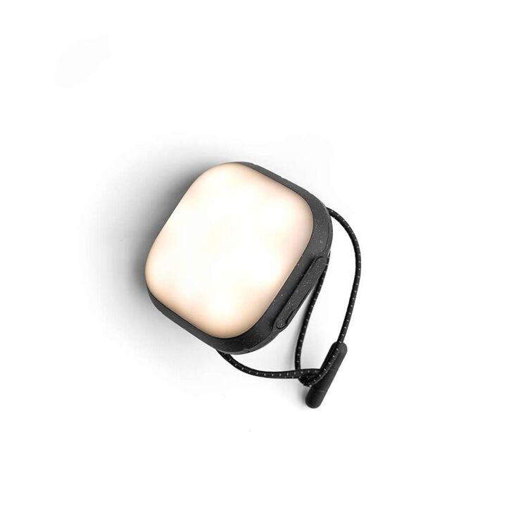 Lander Cairn 350 Lumen Xl Rechargable Lantern