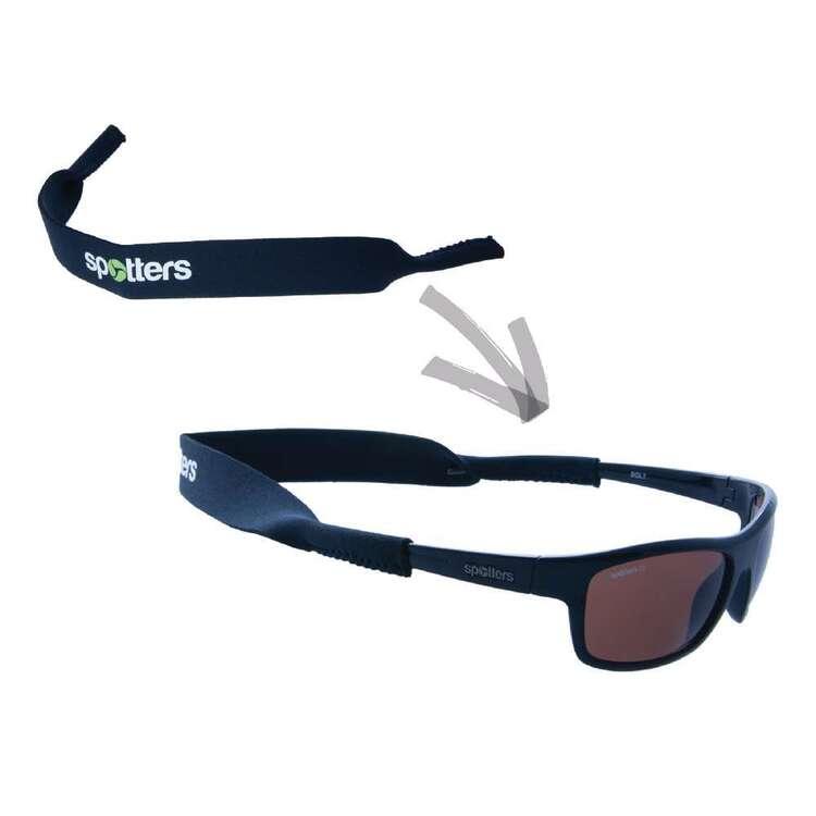 Spotters Holdfast Sunglasses Strap