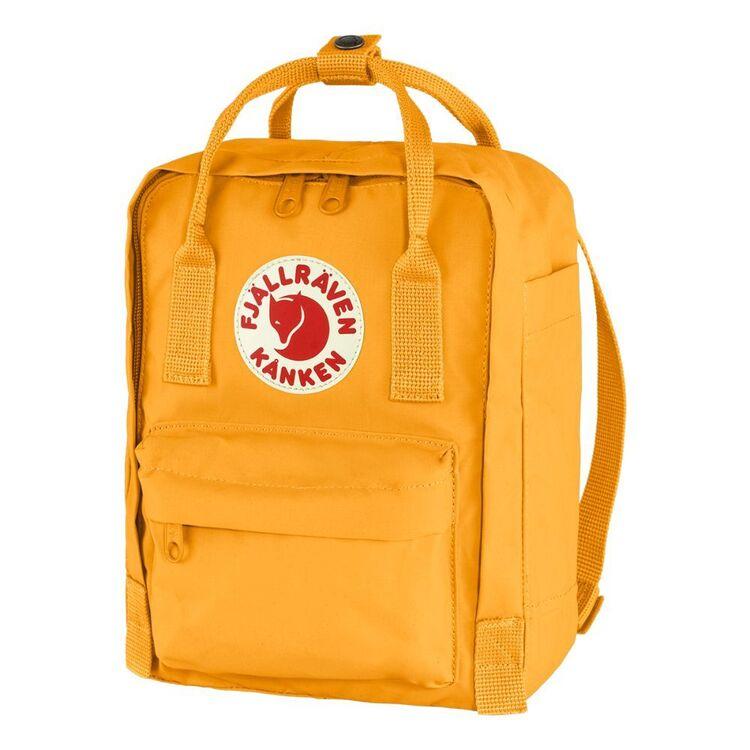 Fjällräven Kanken Mini 7L Daypack