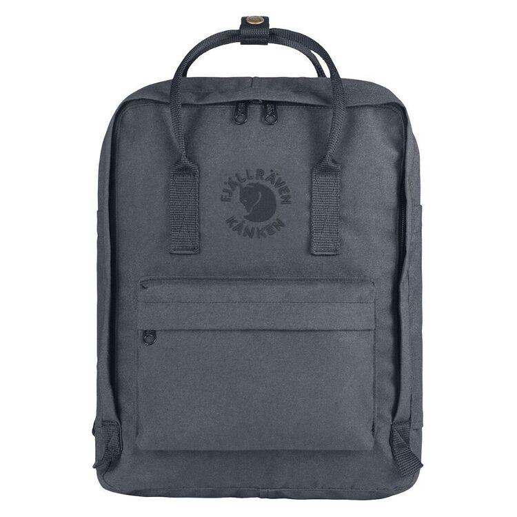 Fjällräven Re-Kanken Recycled Fabric 16L Daypack
