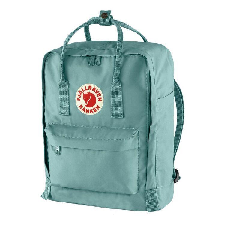 Fjällräven Kanken 16L Daypack