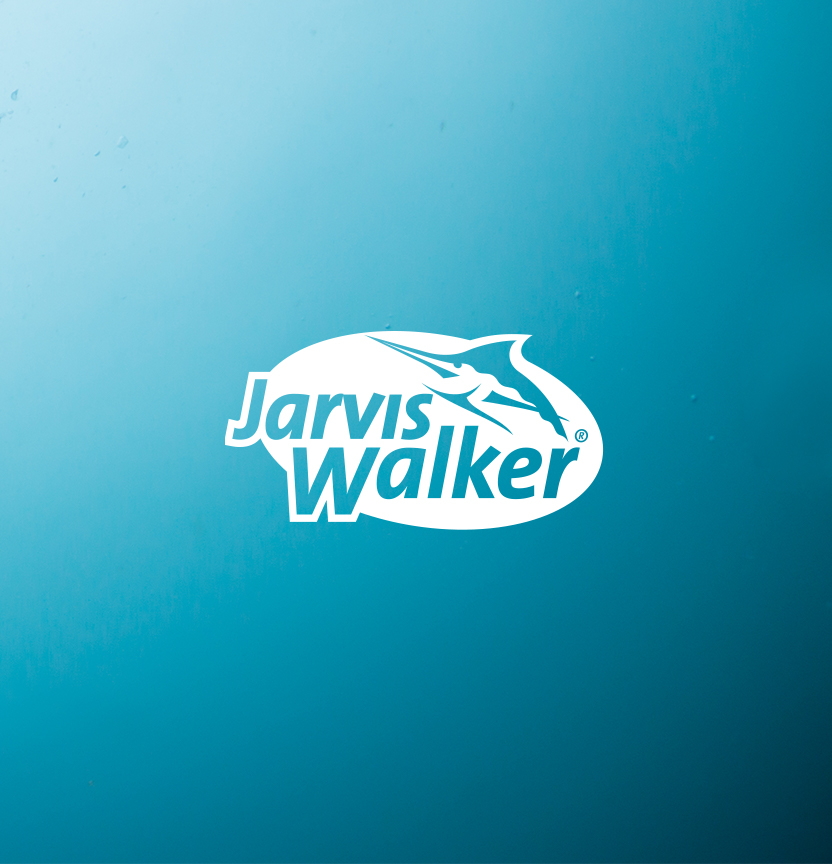 Shop The Jarvis Walker Range
